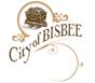 City of Bisbee